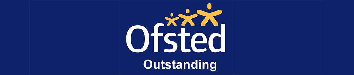 ofsted-says-an-oustanding-nursery
